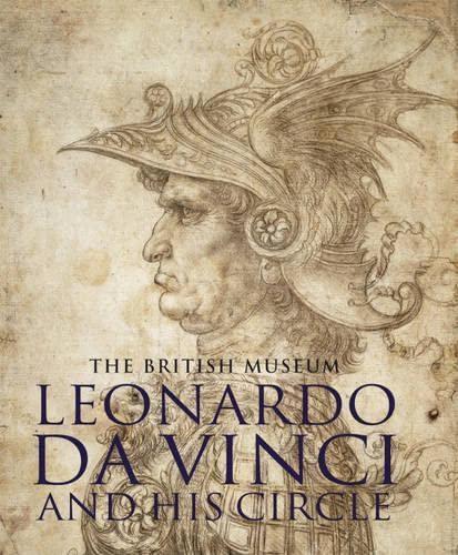 9780714126623: Leonardo Da Vinci and His Circle