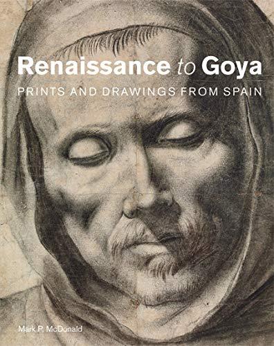9780714126807: Renaissance to Goya