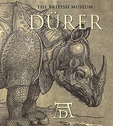9780714126920: Dürer