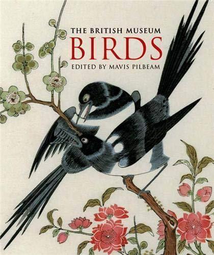 9780714150635: Birds (Hardback) /Anglais