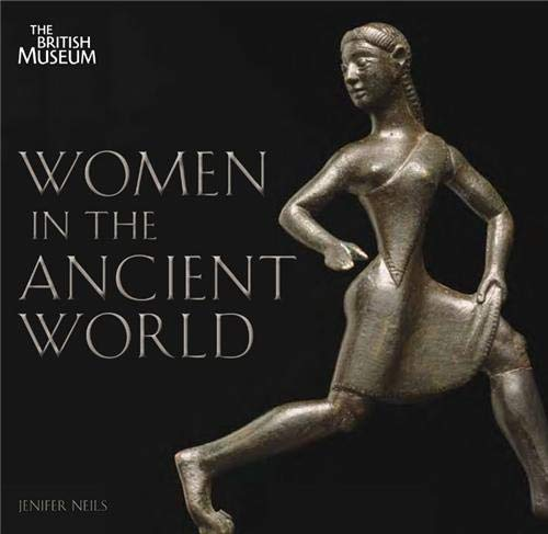 9780714150772: Women in the Ancient World