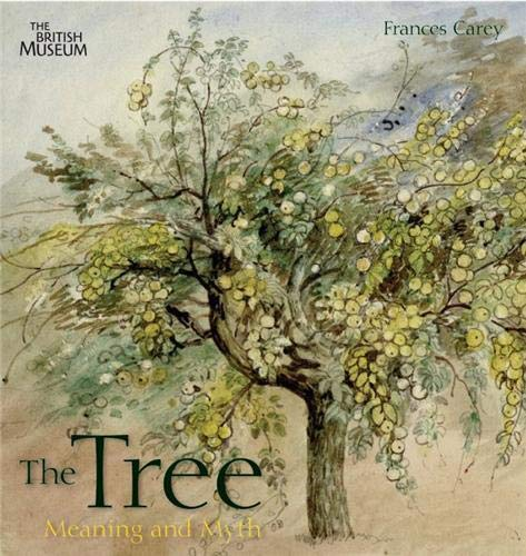 9780714150857: The Tree: Meaning and Myth