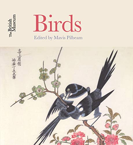 9780714151120: Birds