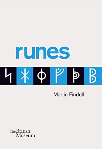 9780714180298: Runes