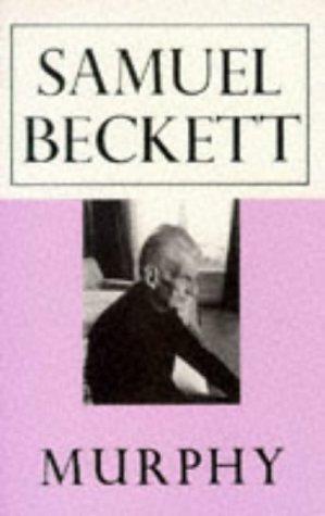Murphy: Beckett, Samuel
