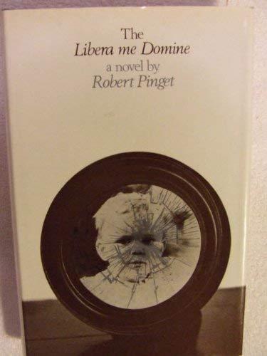 9780714503394: The Libera Me Domine