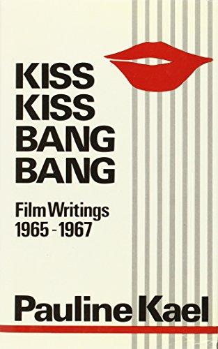 9780714506586: Kiss Kiss Bang Bang