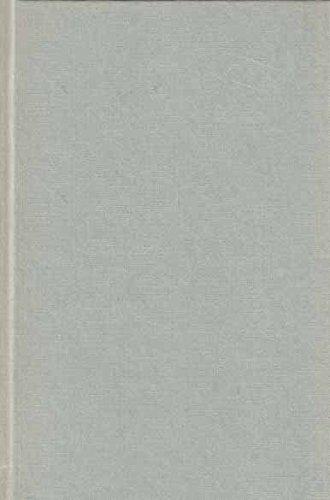 Images of Africa. Diary (1956-60) Signature 11.: Aidan Higgins.