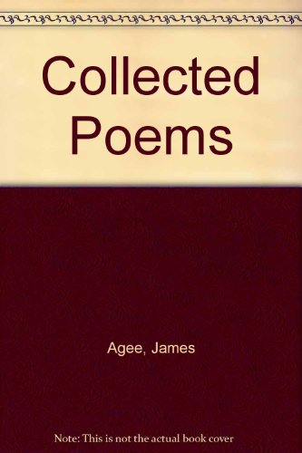 9780714508870: Collected Poems