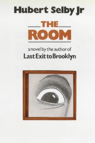9780714508887: The Room