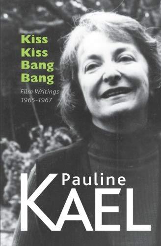 9780714509839: Kiss Kiss Bang Bang