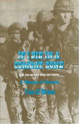 9780714510064: If I Die in a Combat Zone (Memoir of Vietnam)