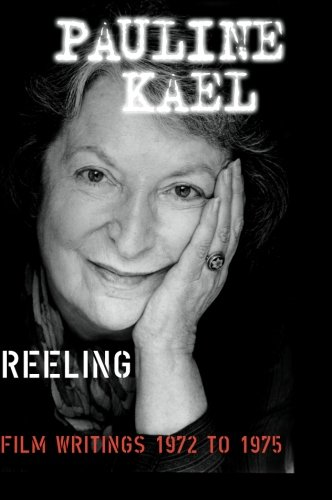 Reeling: Kael, Pauline