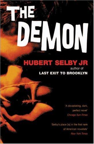 9780714525990: The Demon
