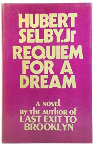 9780714526829: Requiem for a Dream