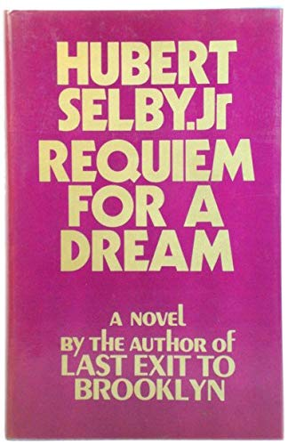 9780714526829: Requiem for a Dream