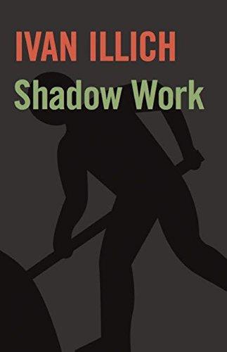 9780714527109: Shadow Work (Open Forum Series)