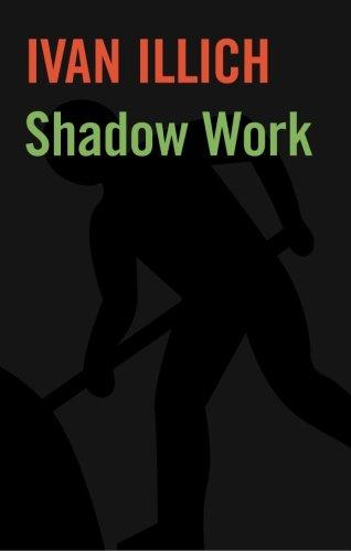 9780714527116: Shadow Work (Open Forum Series)