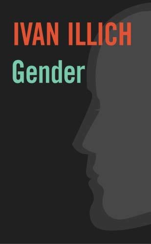 9780714527581: Gender