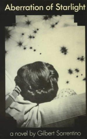 9780714527642: Aberration of Starlight
