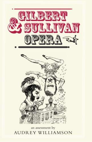 9780714527673: Gilbert & Sullivan