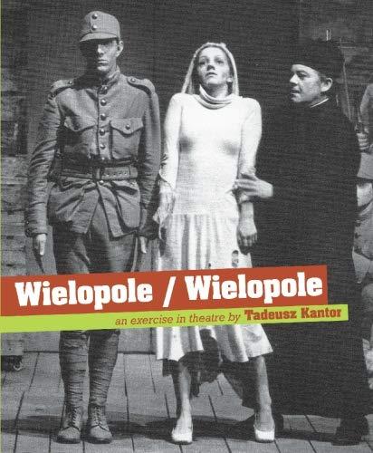 9780714527826: Wielopole/Wielopole