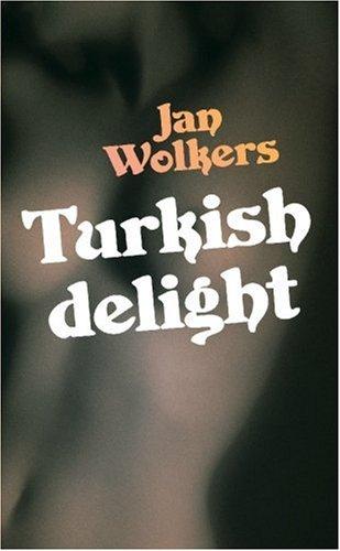 9780714527871: Turkish Delight (Turkish Delight Paper)