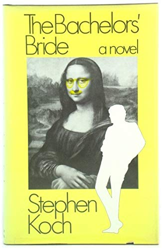 9780714528564: Bachelors' Bride