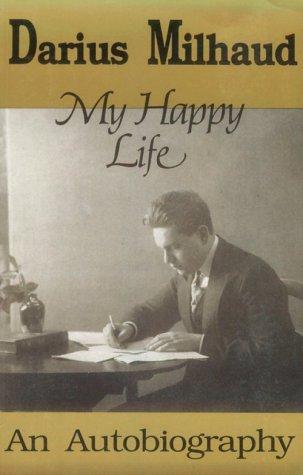 9780714529578: My Happy Life