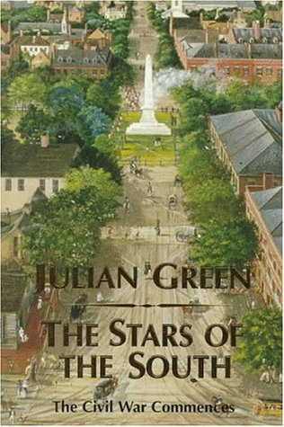 9780714529851: The Stars of the South: A Novel