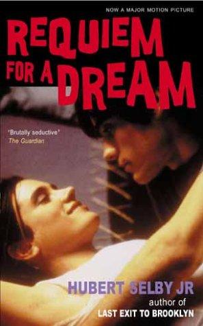 9780714530109: Requiem for a Dream