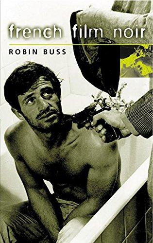 9780714530369: French Film Noir