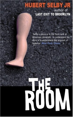 9780714530383: The Room