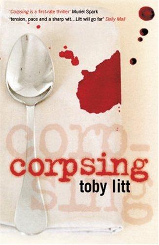 9780714530680: Corpsing