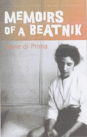 9780714530758: Memoirs of a Beatnik