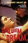 9780714530871: Requiem for a Dream