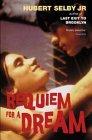 9780714530871: Requiem for a Dream