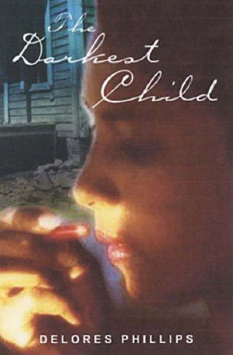 9780714531144: The Darkest Child