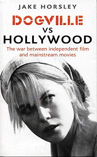 9780714531175: Dogville Vs. Hollywood