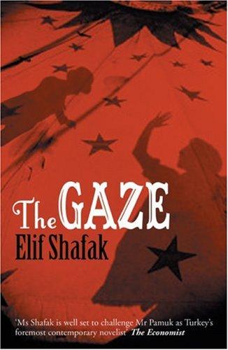 9780714531212: The Gaze
