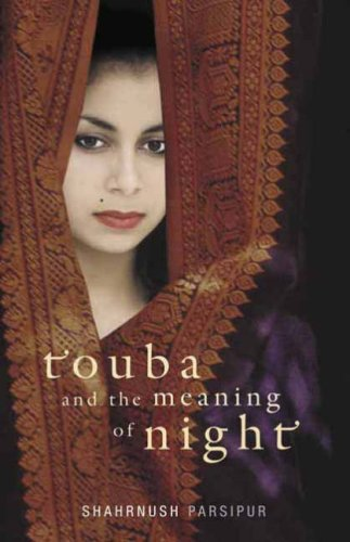 9780714531366: Touba and the Meaning of Night