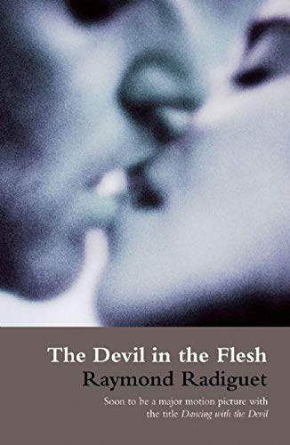 9780714534022: The Devil in the Flesh