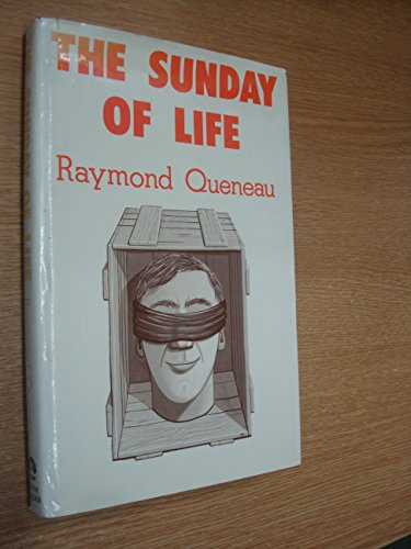 9780714535210: The Sunday of Life
