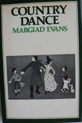 Country Dance: Margiad Evans