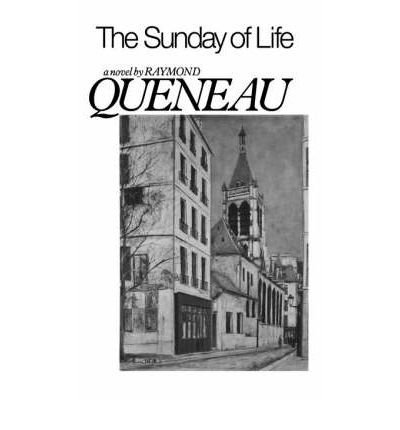 9780714536415: The Sunday of Life