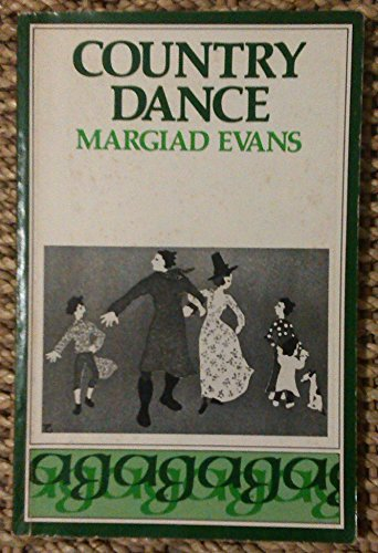 9780714537283: Country Dance
