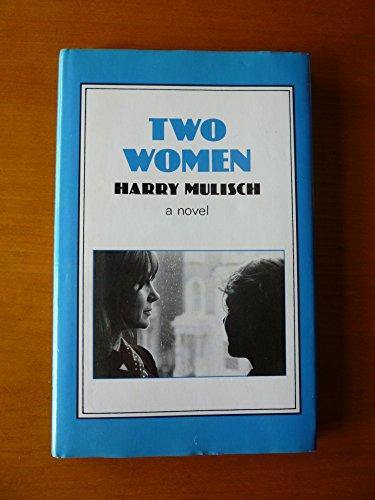 9780714538105: Two Women