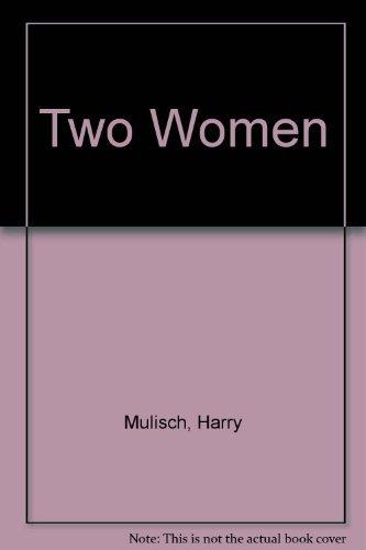 9780714538396: Two Women