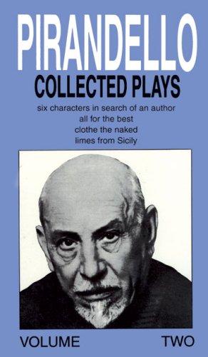 9780714539843: Collected Plays: v. 2 (Calderbooks) (Calderbooks S.)