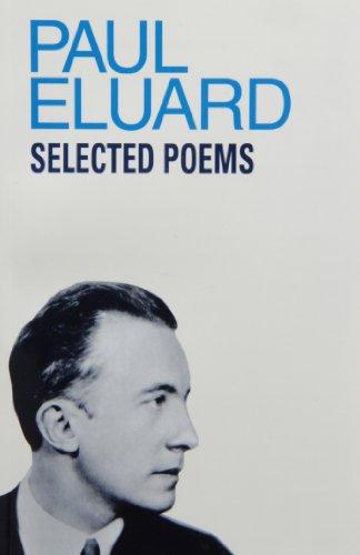 Selected Poems (Calderbook) (Pt. 2): Eluard, Paul